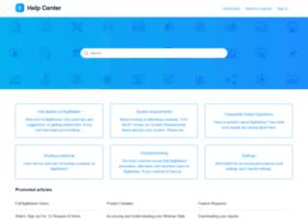 help.bigmarker.com