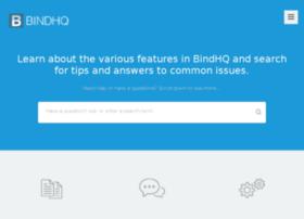 help.bindhq.com