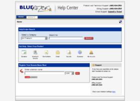 help.bluerazor.com