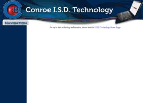 help.conroeisd.net