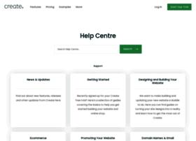help.create.net