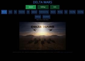 help.deltawars.com