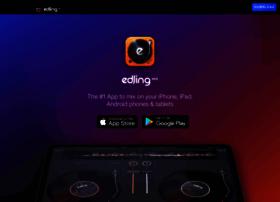 help.edjing.com