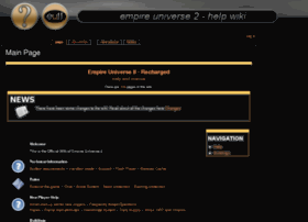 help.empireuniverse2.com