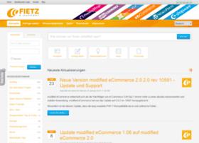 help.fietz-medien.de