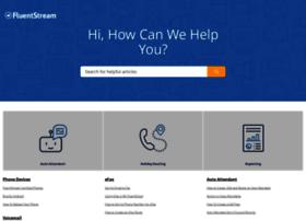 help.fluentcloud.com