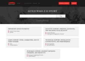 help.guildwars2.com