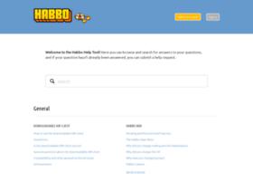 help.habbo.com