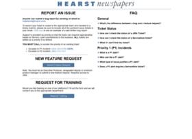 help.hearstnp.com