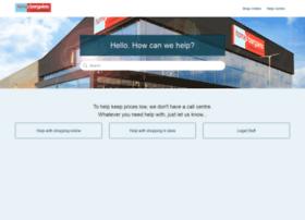help.homebargains.co.uk