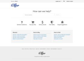 help.ioffer.com