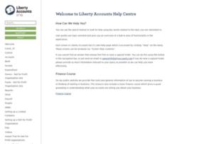help.libertyaccounts.com
