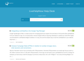 help.livehelpnow.net