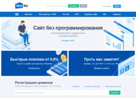 help.logol.ru