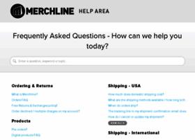 help.merchline.com