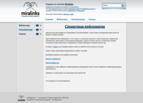 help.miralinks.ru