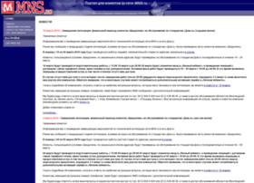 help.mns.ru