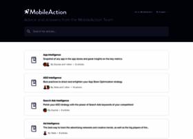 help.mobileaction.co
