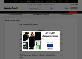 help.mobilefun.co.uk