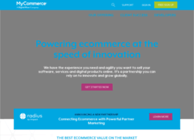 help.mycommerce.com