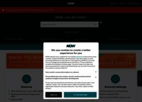 help.nowtv.com