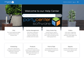 help.partycentersoftware.com