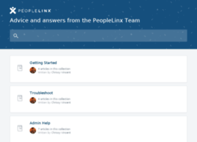 help.peoplelinx.com