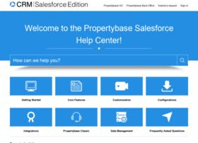 help.propertybase.com