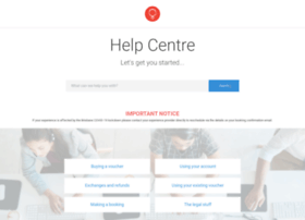 help.redballoon.com.au