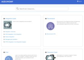 help.richrelevance.com