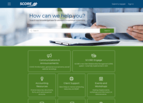 help.score.org