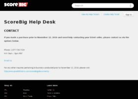 help.scorebig.com