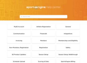 help.sportngin.com