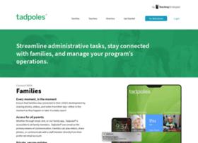 help.tadpoles.com