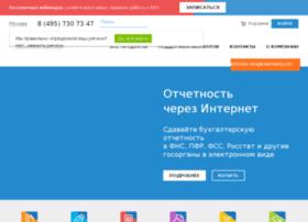help.taxcom.ru