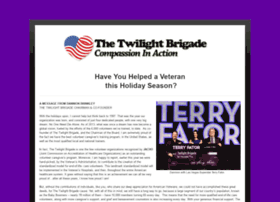 help.thetwilightbrigade.com