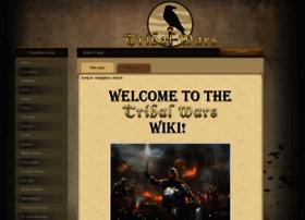 help.tribalwars.net