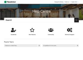 help.tripadvisor.co.uk