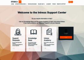 help.unitedplanet.com