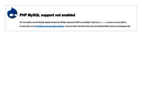 help.wellnessmaster.com