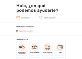 help.zalando.es