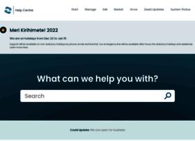 help.zeald.com