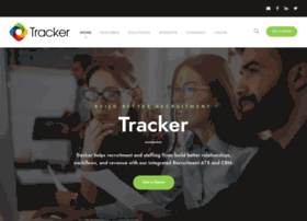 help2.tracker-rms.com