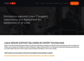 help4linux.co.uk
