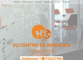 help4u.es