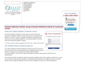 helpaddicts.com