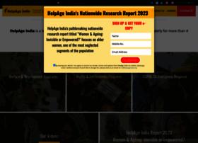 helpageindia.org