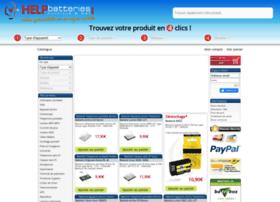 helpbatteries.com