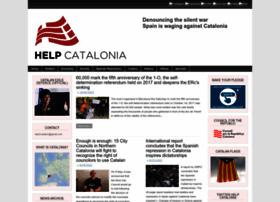 helpcatalonia.blogspot.com.tr