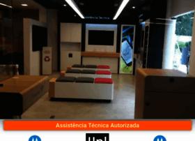 helpcel.com.br